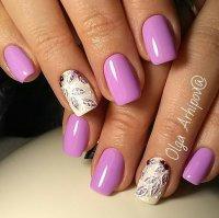 Nail Art #3370 - Best Nail Art Designs Gallery ...