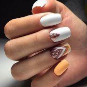 nail art #3716
