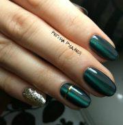 nail art #3718