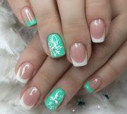nail art #3789