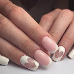 Nail Art 3882