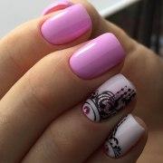 nail art #3941