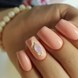 Nail Art 3915