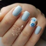 nail art #3966