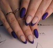 unique nail art design 2018