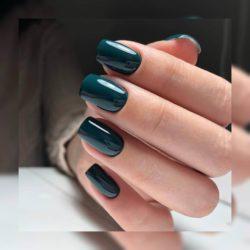 Short Nails Art Big Gallery Of Designs Bestartnails Com