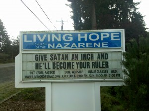 church-of-bad-puns