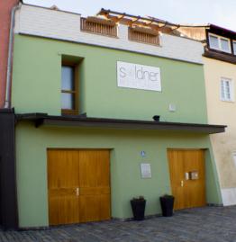 Haus-Vof-hinten1