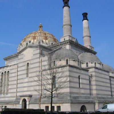 Krematorium Paris