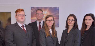 Kundendienst Bestattungsinstitut Gotha GmbH