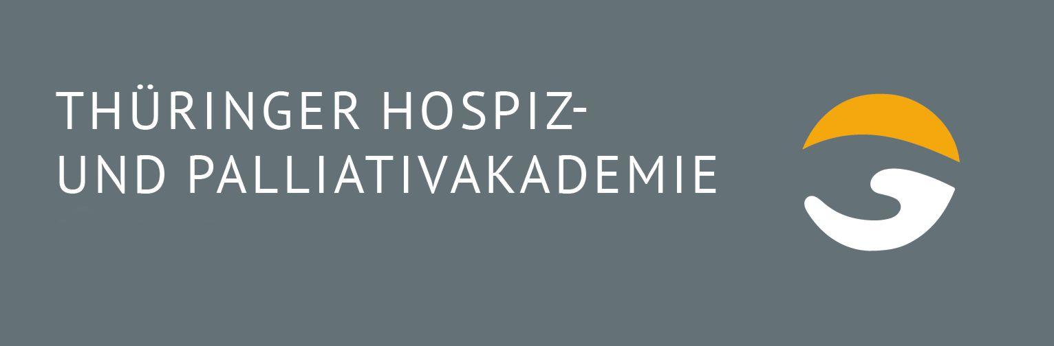 Thüringer Hospiz