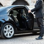 Chauffeured Cars Melbourne