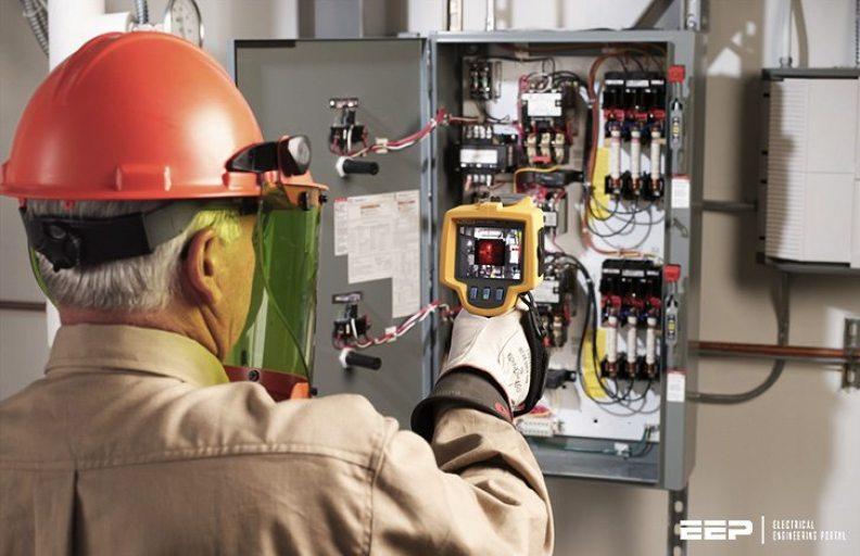 Electrical refrigeration