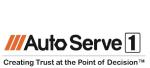 AutoServe 1 logo