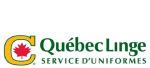 Québec Ligne