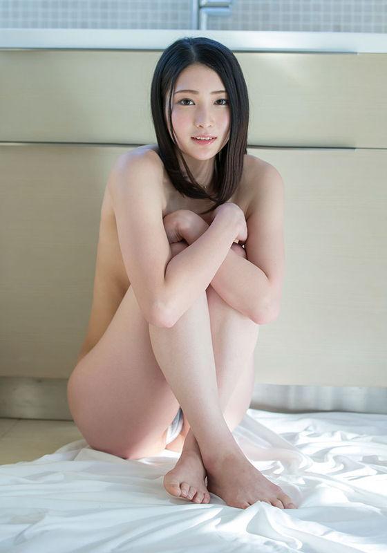 2018_0305_04_honjosuzu22[1]