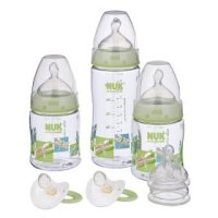 Top 10 Baby Bottle Brands in India | Indian Kids Fashion Wear