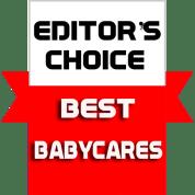 editor choice