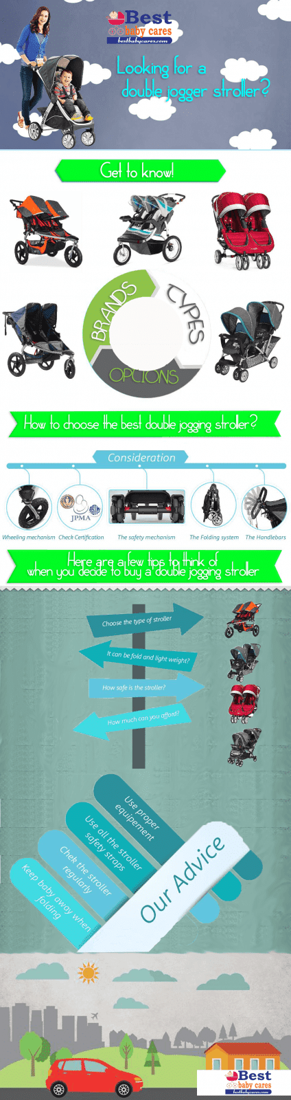 double-jogging-stroller-infographic