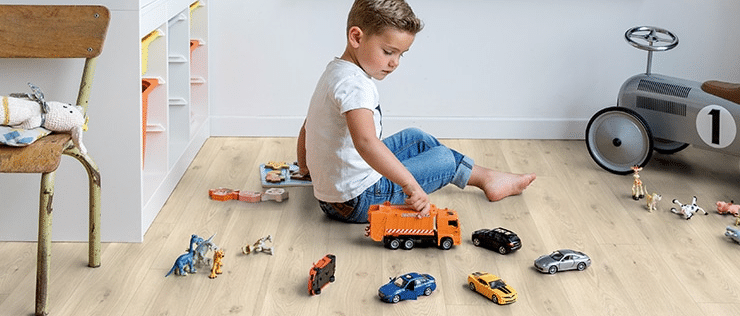 CHOOSING THE BABY TOYS & SAFETY TIPS1