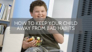 How to Stay Healthy and Fit with a Toddler