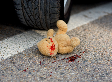 Baby-Are-in-a-Car-Accident
