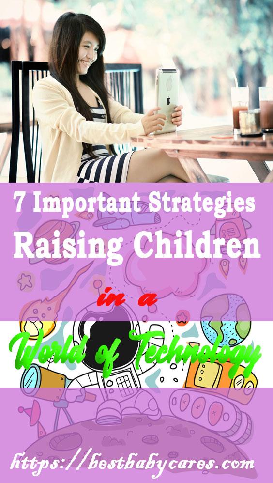 raising-children-in-a-world-of-technology