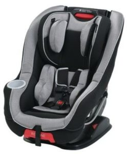 👶 Best Convertible Car Seats For Small Cars Reviews in 2020