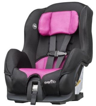 best economical baby car seat 2018 image 3