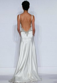 Backless Wedding Dresses | This WordPress.com site is the ...