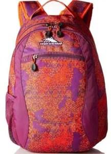 Best backpacks for Women