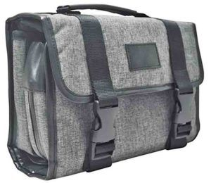 best-toiletry-bags