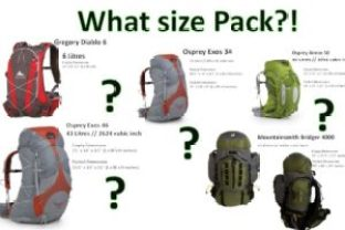 How To Choose Best Travel Backpack