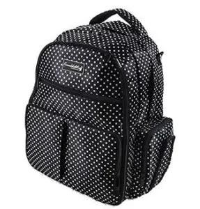 Best diaper backpacks