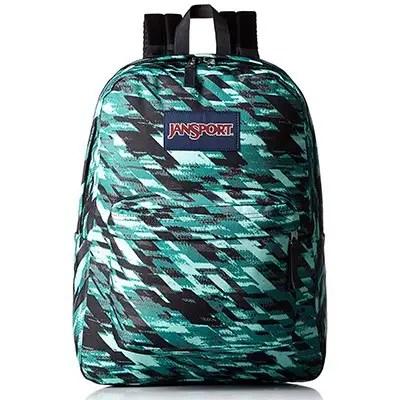 JansSport Superbreak Backpack