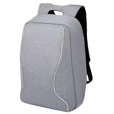 Kopack Anti-Theft Travel Backpack
