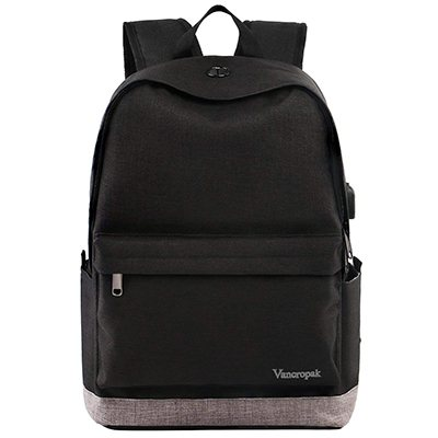 29729fe9f69b Best Backpacks for High School in 2019 – Reviews   Buyer s Guides