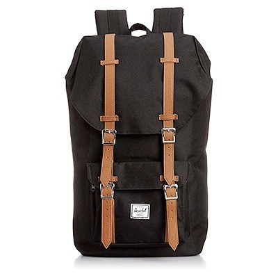 Herschel Supply Co