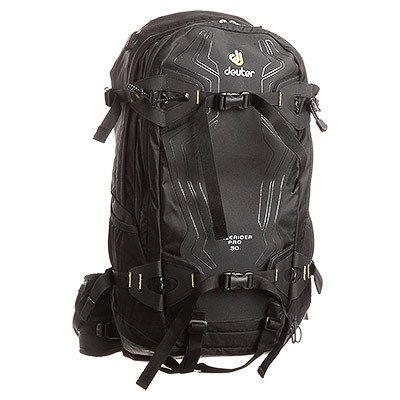Deuter Freeride Pro 30 Backpack