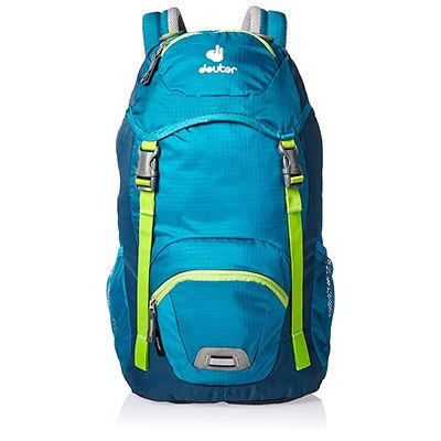 Deuter Junior Kid's Backpack