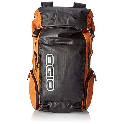 OGIO International Throttle Pack