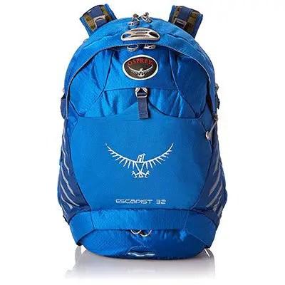 Osprey Escapist 32 Daypacks