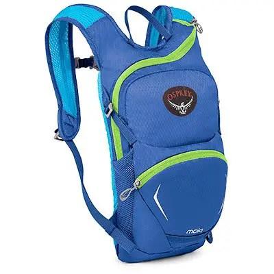 Osprey Packs Kid's Moki 1