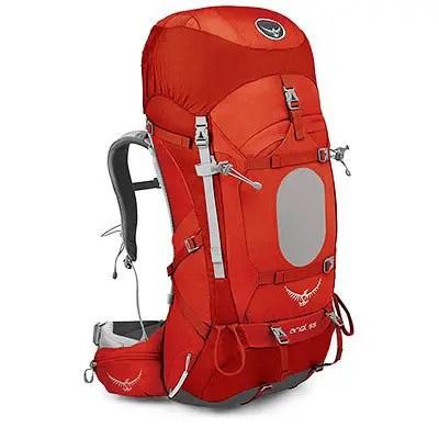 Osprey Women's Ariel 55 Backpack