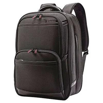 Samsonite Pro 4 DLX Urban Backpack