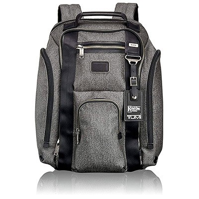 Tumi Mixology Backpack
