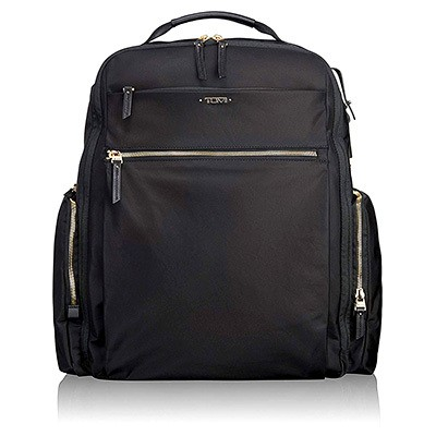 Voyageur Ari T-Pass. Tumi Women s Ari Tumi T-Pass Backpack 3998e192b4e32