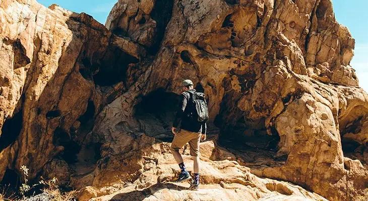 high sierra backpack reviews