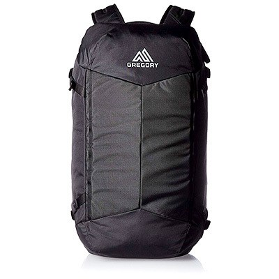 Gregory Compass 30 Travel Backpack