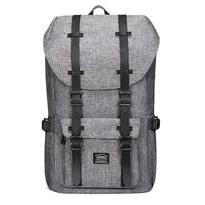 06a1028297b 5 Best Kaukko Backpacks  Reviewed
